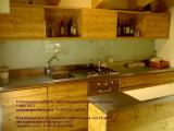 cucina su disegno realizzata dalla falegnamria Dego Giovanni Colico LC.jpg