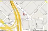 680 8th Street   BHP_ Studiio map
