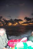 Sept 20, 2009 Alabama pelagic