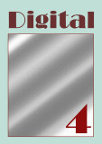 Digital 4