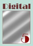 Digital 5