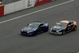 Aston Martin Cup Shanghai 2008