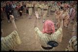 DANCING IN THE MUD.jpg