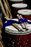 Draganized Drums.jpg