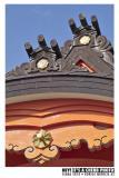 KITANAGUSUKU TEMPLE.jpg