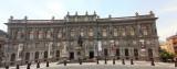 Museo Nacional de Arte (Ciudad de México)