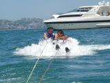 Acapulco_2006_070.JPG