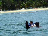 Acapulco_2006_078.jpg