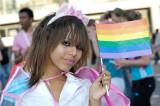 Gaypride 2008