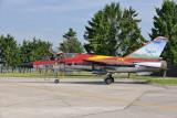 Reims BA 112