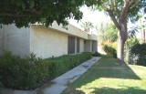 Vacation rental condo in Palm Desert, California