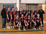 2008-2009 Boys 14U Black (small version)