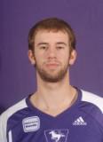 2007 - Matt Gibson - University of Western Ontario
