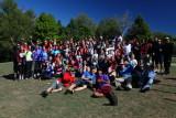 Madawaska Teambuilding Camps
