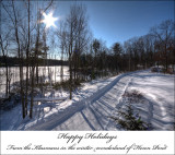 holiday_greetings
