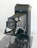 No.1 Pocket Kodak Jr.