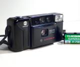 Minolta AF-E 35mm P&S