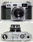 Hiyoca 35RF