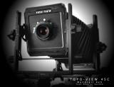 Toyo-View 45C