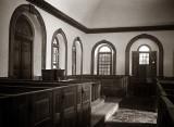 St James Church 12