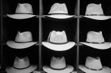 Hat Shop #4