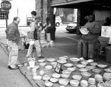 Basket Sellers #2