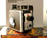 Brownie 81951-1963