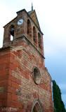 Eglise de Vincent