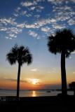 sunrise_st_augustine.jpg
