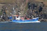 Boats 2010