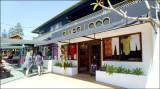 Yamba-Australias favourite small town.
