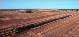 Longreach Queensland-The Edge of the Outback