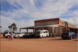 Broken Hill to Mildura - winter holiday - June 2010