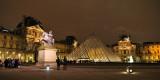 Paris & France