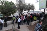 סיור משאז בירושלים