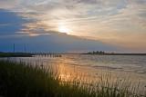 Delaware Coastal Beaches