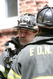 Carpenter St. Fire (Bronx, NY) 5/23/06