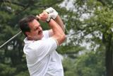2006 BFHS 1st Annual Golf Classic (Bridgeport, CT) 6/22/06