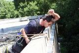 Rescue-5 Company Drill (Bridgeport, CT) 7/14/06