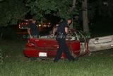 Liberty Heights Ave. MVA (Baltimore, MD) 7/29/06