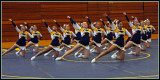 sjhs_competitive__cheer_2008_09