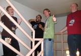 StairwellCon