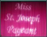 miss_st_joe