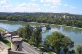 Avignon, France - M&C Conference