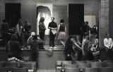 Joseph Practice at St. James United - Stan Cox