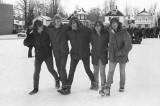 SCS Winter Sports Day b