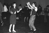 Grease Day 50s Dance - Yvonne Poneta & Barry Ashworth
