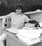 Larry Hackman and Jim Gardner's Fingers