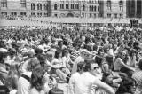 Toronto Concert - Nathan Phillips Square