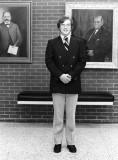 Simcoe - Rotary Outstanding Boy (Keith Quigg) 1971
